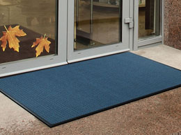 Carpet Entrance mat
