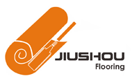 Shanghai Jiushou Flooring Co.,LTD.